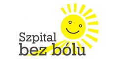certyfikat-szpital-bez-bolu