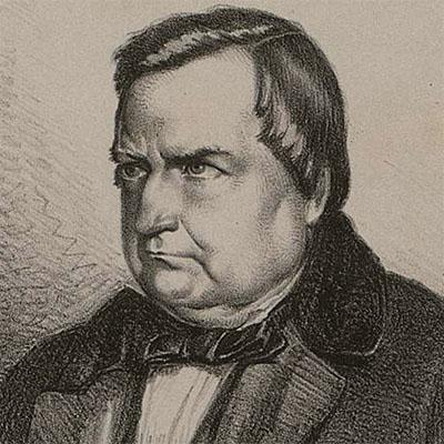 prof. Ludwik Bierkowski