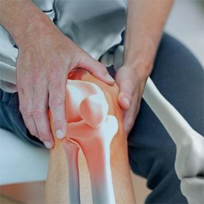 onkologia ortopedyczna