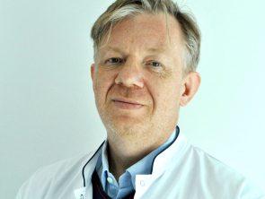 dr n. med. Franciszek Tobjasz