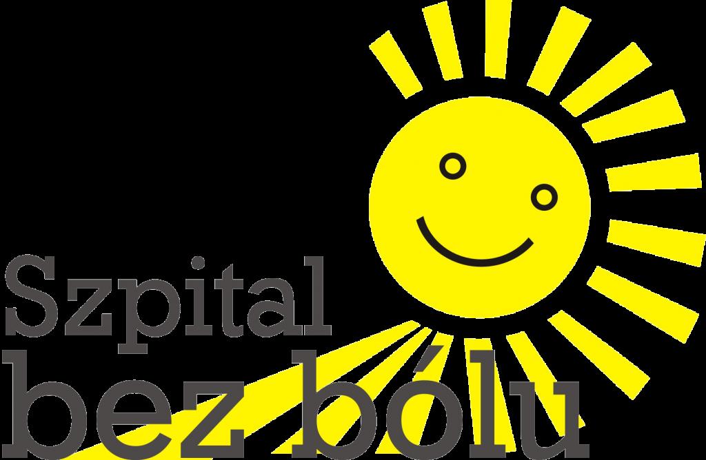 logo szpital bez bolu