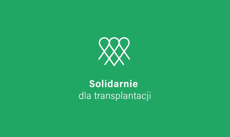 Program Rozwoju Medycyny Transplantacyjnej