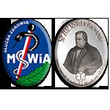 SP ZOZ MSWiA w Poznaniu