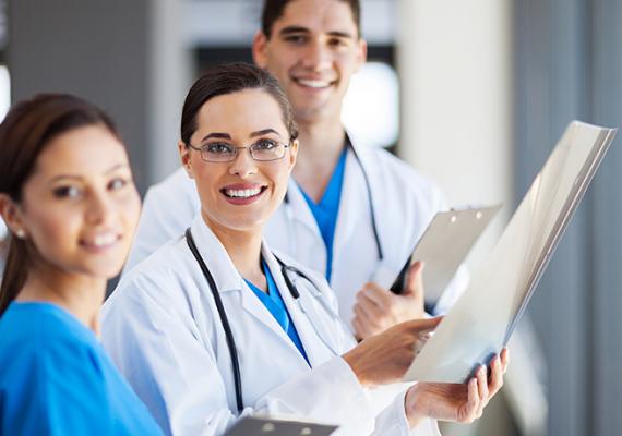 Zasady przekazywania pacjentów z zakażeniem COVID-19